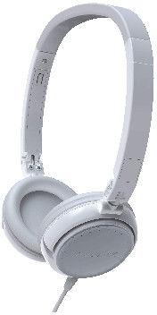 SoundMagic P30 White +9 sklepów - przyjdź przetestuj lub zamów online+
