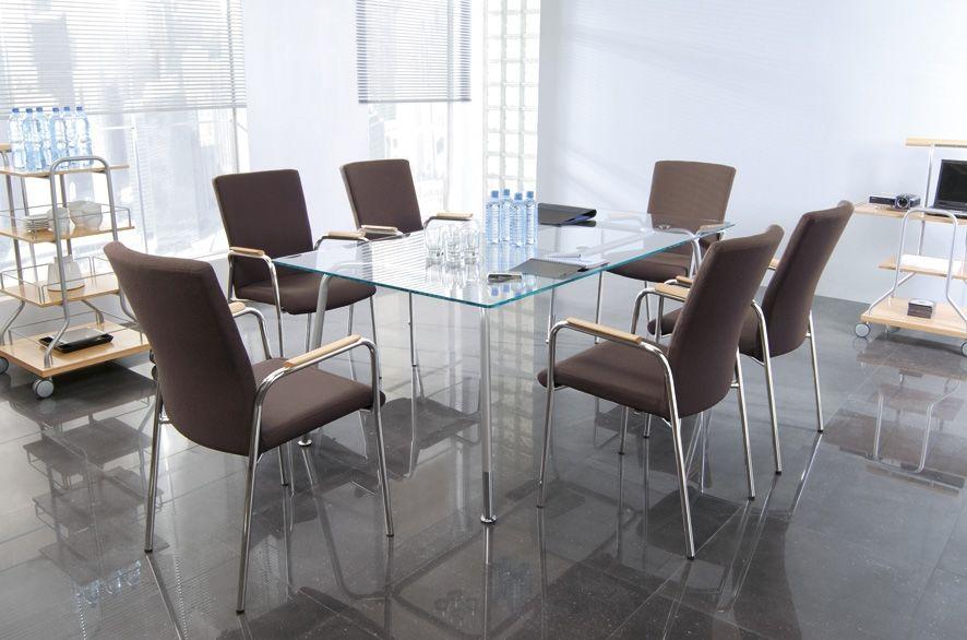 BEJOT Krzesło ZIP ZP 21H