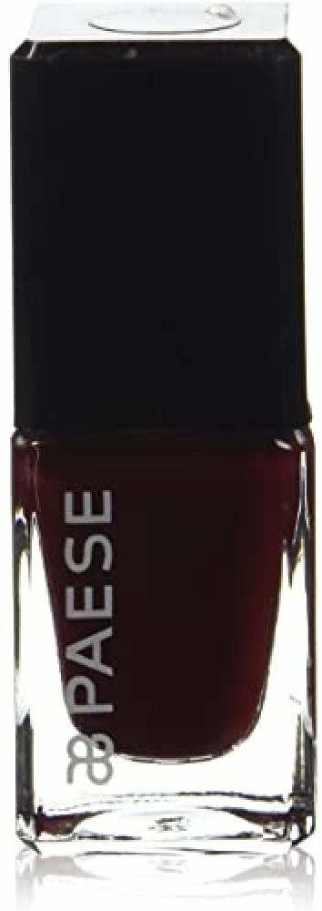 Paese Cosmetics Pearl Emalia błyszczący lakier do paznokci, numer 108 9 ml