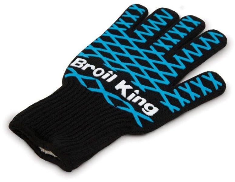 Rękawica do grillowania Broil King (60974) --- OFICJALNY SKLEP Broil King
