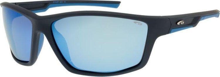 Okulary przeciwsłoneczne GOGGLE SPIRE E115-3P