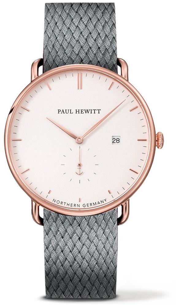 Paul Hewitt PHTGARW18M