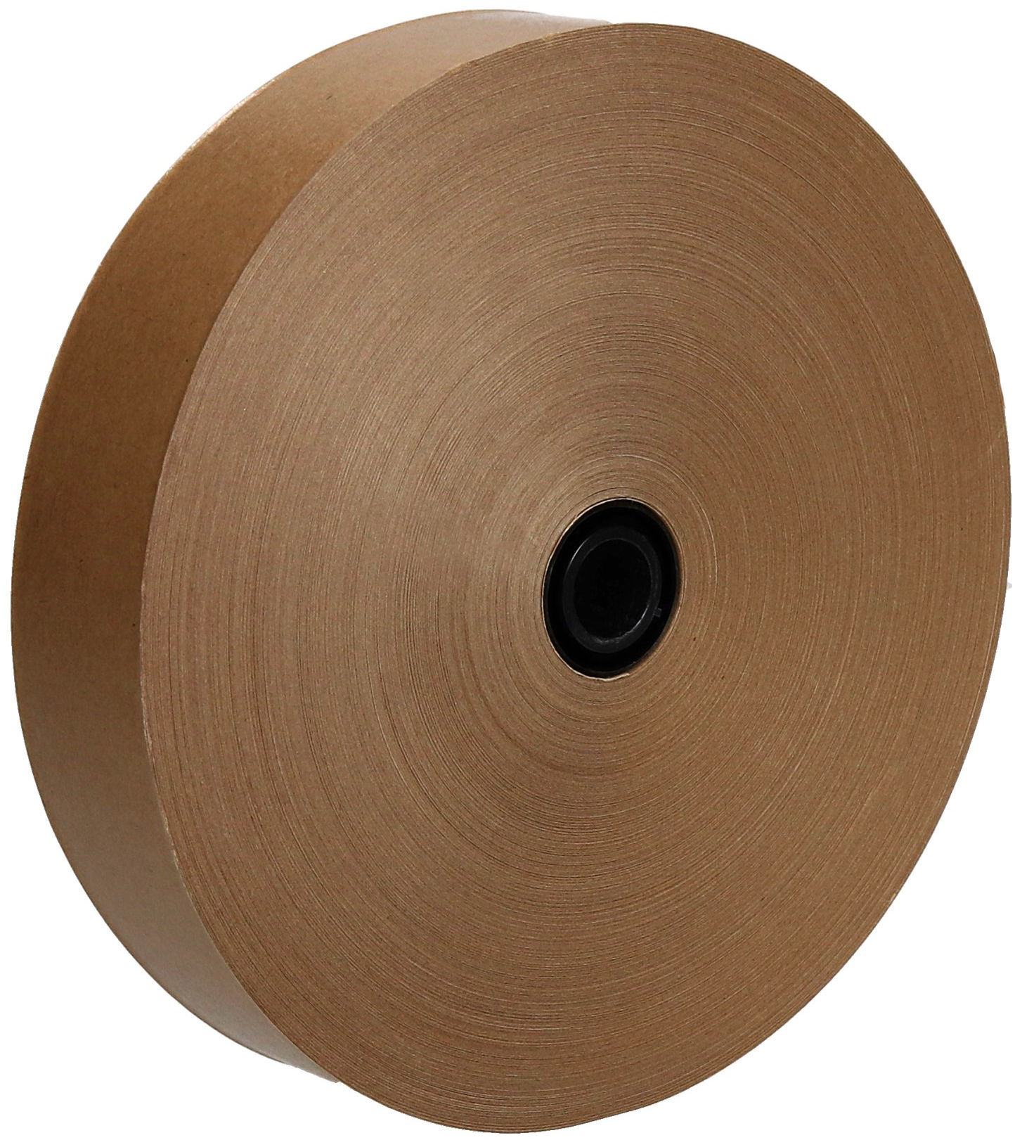 Taśma klejąca 30mmx200m papierowa KIN