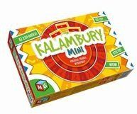 Kalambury mini - Multigra