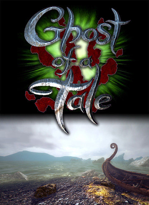 Ghost of a Tale (PC) klucz Steam