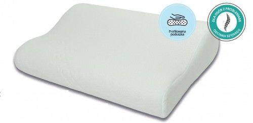 Poduszka Nova Classic termoelastyczna