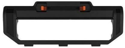 Xiaomi Osłona szczotki (czarny) 26611