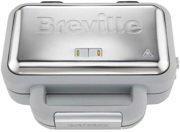 Breville DuraCeramic VST072 - 10,63 zł miesięcznie