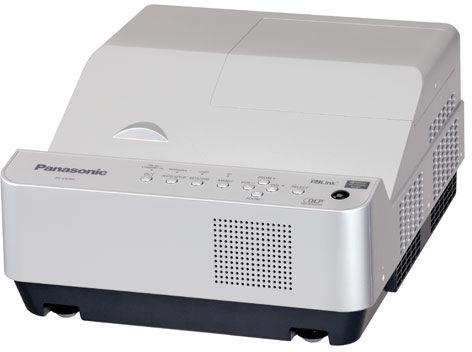 Panasonic PT-CX200