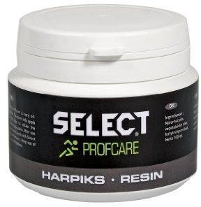 Klej do piłki ręcznej Select Profcare 200 ml