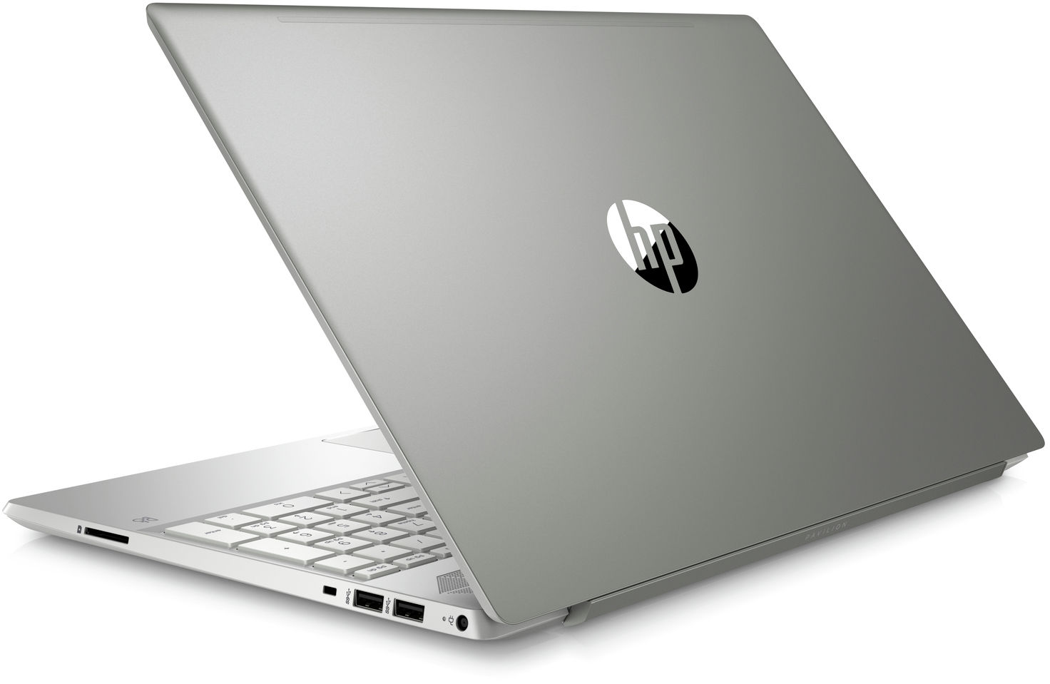 Laptop HP Pavilion 15-cs3055nw 1N8F3EA