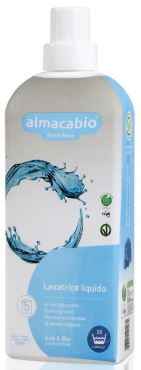 Płyn do Prania BIO 1L - Almacabio