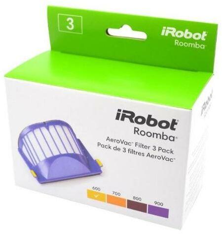 iRobot 4501353 - szybka wysyłka!