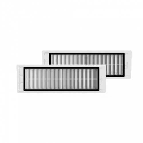 Zestaw filtr powietrza (2 szt) Xiaomi - Oryginalne akcesoria Xiaomi
