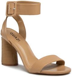 Sandały QUAZI - QZ-49-04-000430 104