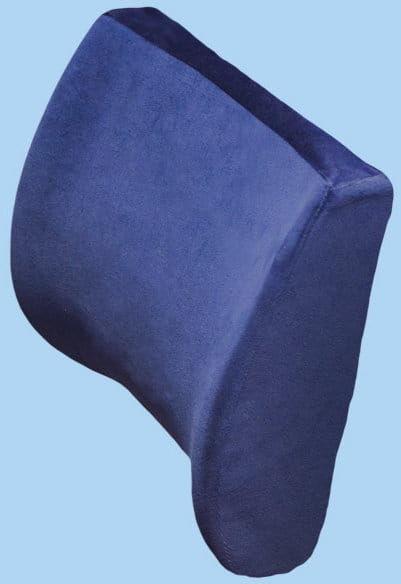 Poduszka lędźwiowa ARmedical