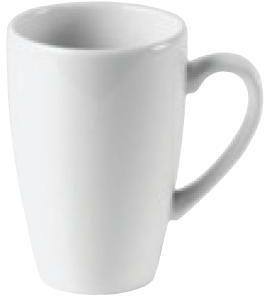 Kubek porcelanowy SIMPLICITY