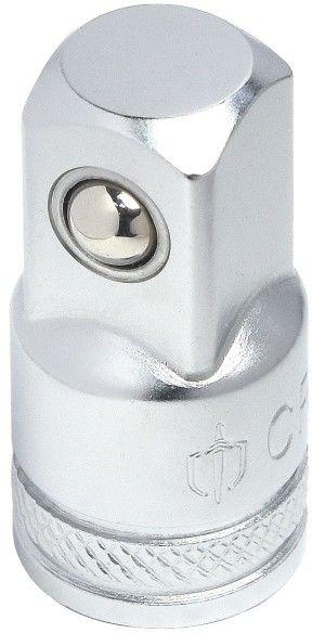 Adapter do nasadek Magnusson 3/8-1/2''