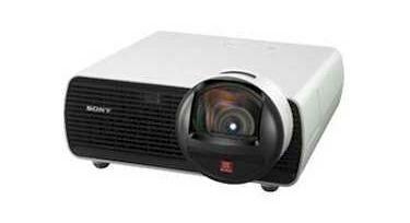 Projektor Sony VPL-SW125ED3L + UCHWYTorazKABEL HDMI GRATIS !!! MOŻLIWOŚĆ NEGOCJACJI  Odbiór Salon WA-WA lub Kurier 24H. Zadzwoń i Zamów: 888-111-321 !!!