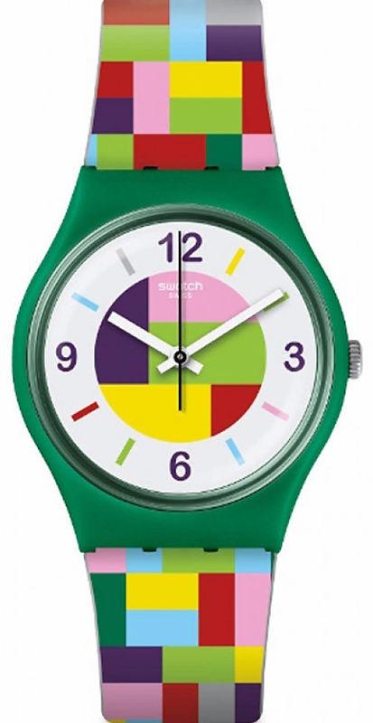 Swatch GG224