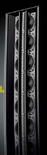 Głośnik Christie Line array speaker LA5 (145-122106-01) + UCHWYTorazKABEL HDMI GRATIS !!! MOŻLIWOŚĆ NEGOCJACJI  Odbiór Salon WA-WA lub Kurier 24H. Zadzwoń i Zamów: 888-111-321 !!!
