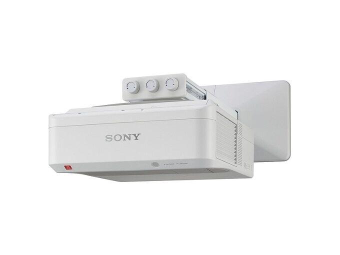 Projektor Sony VPL-SX535ED3L + UCHWYTorazKABEL HDMI GRATIS !!! MOŻLIWOŚĆ NEGOCJACJI  Odbiór Salon WA-WA lub Kurier 24H. Zadzwoń i Zamów: 888-111-321 !!!