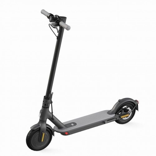 Xiaomi M365 Mi Electric Scooter Essential Lite Hulajnoga