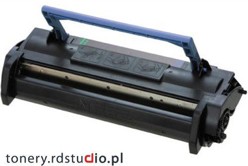 Toner do Epson EPL-5900 Epson EPL-6100 - Zamiennik