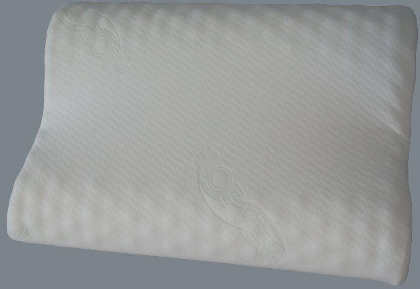 Poduszka ortopedyczna Halcamp JEŻOWA