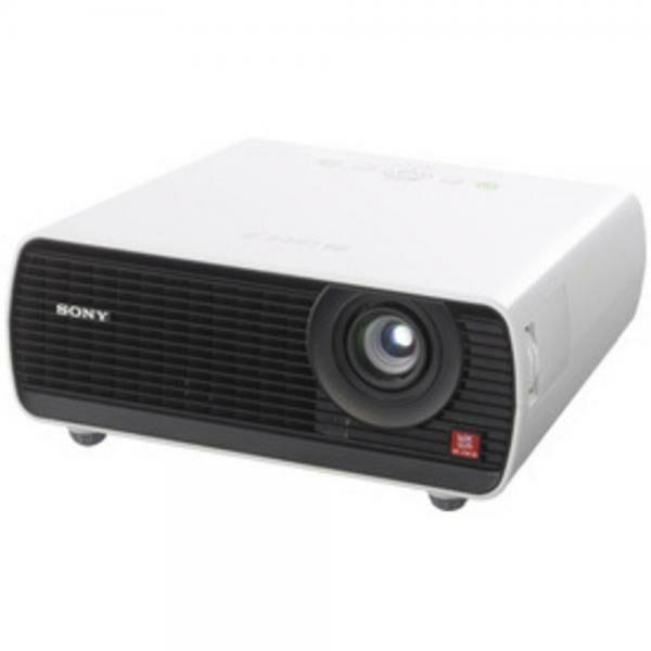 Projektor Sony VPL-EW130 + UCHWYT i KABEL HDMI GRATIS !!! MOŻLIWOŚĆ NEGOCJACJI  Odbiór Salon WA-WA lub Kurier 24H. Zadzwoń i Zamów: 888-111-321 !!!