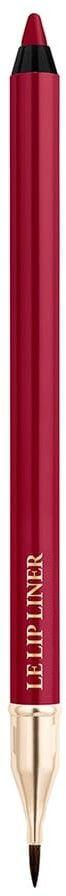 Lancome Lip Liner - konturówka do ust 132 Caprice