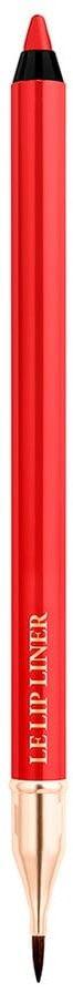 Lancome Lip Liner - konturówka do ust, 369 Vermillon