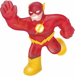 Heroes of Goo Jit Zu 41183 DC Super Heroes-The Flash