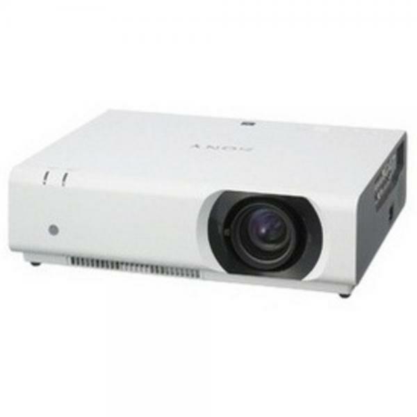 Projektor SONY VPL-CX235 + UCHWYTorazKABEL HDMI GRATIS !!! MOŻLIWOŚĆ NEGOCJACJI  Odbiór Salon WA-WA lub Kurier 24H. Zadzwoń i Zamów: 888-111-321 !!!