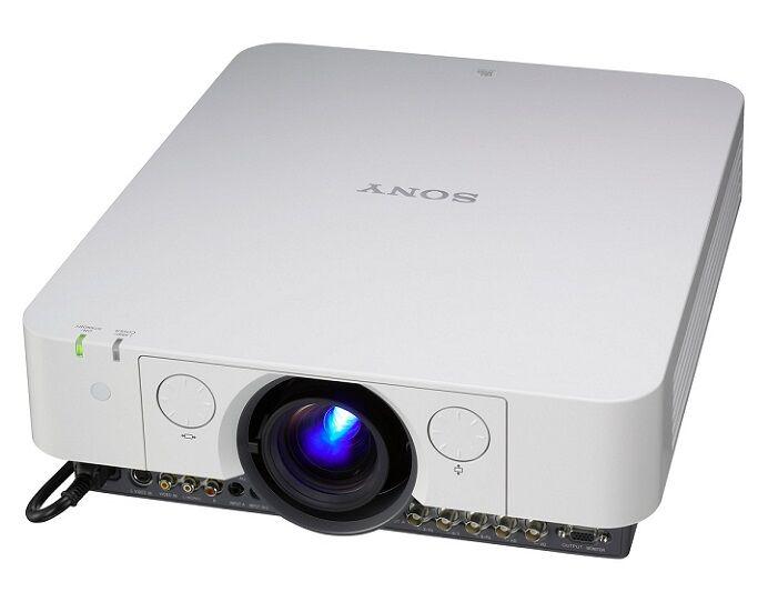 Projektor Sony VPL-FH35 + UCHWYTorazKABEL HDMI GRATIS !!! MOŻLIWOŚĆ NEGOCJACJI  Odbiór Salon WA-WA lub Kurier 24H. Zadzwoń i Zamów: 888-111-321 !!!
