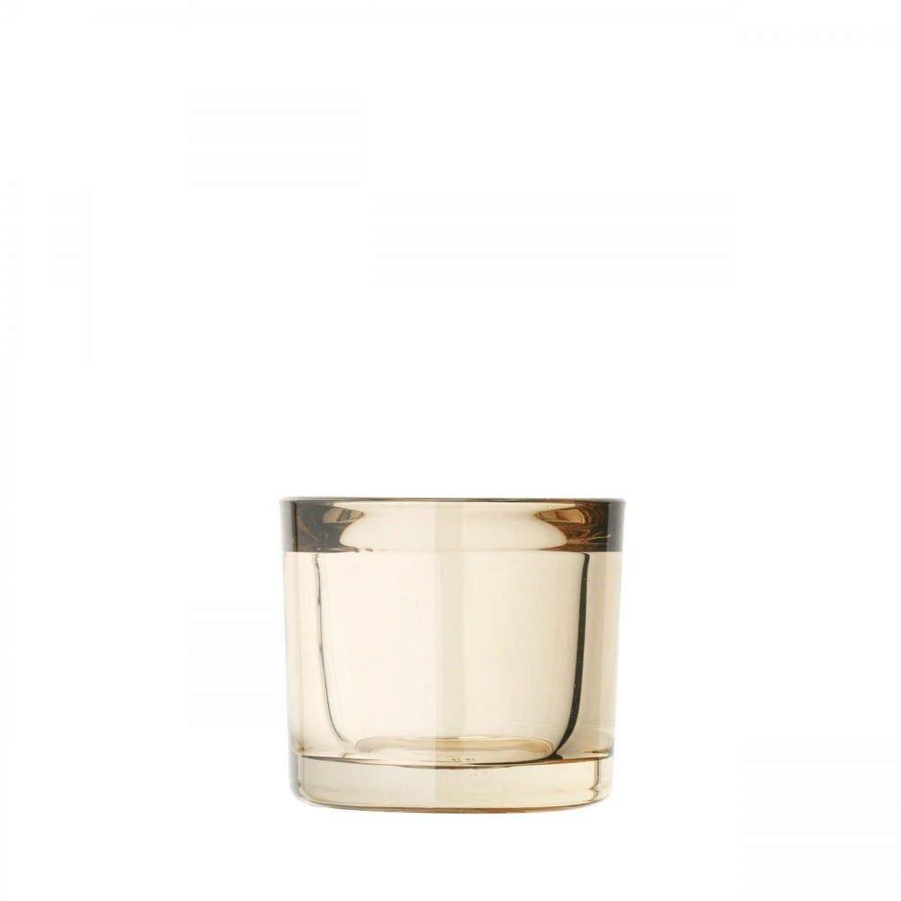 Blomus - świecznik na tealight - 12 szt. - mimo - nomad