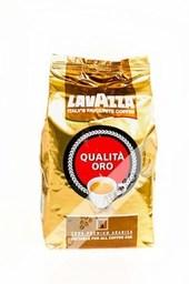 Lavazza Qualita Oro 100% Arabica - kawa ziarnista 1kg