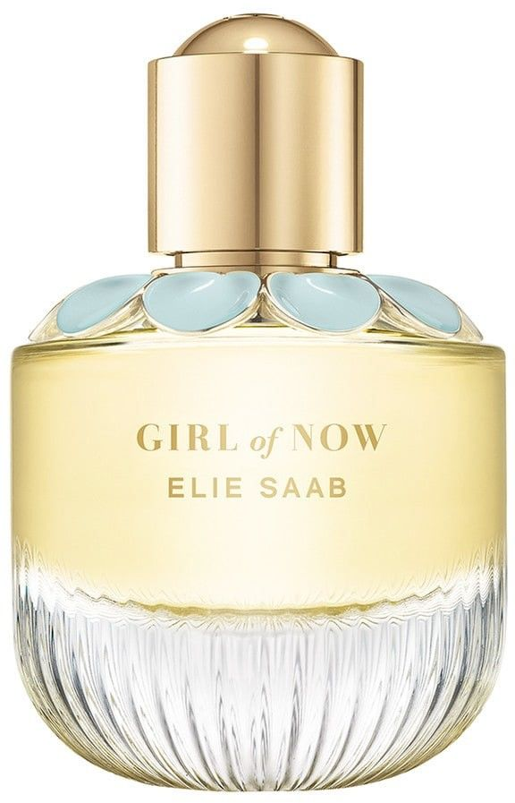 Elie Saab Girl of Now zestaw upominkowy III. dla kobiet