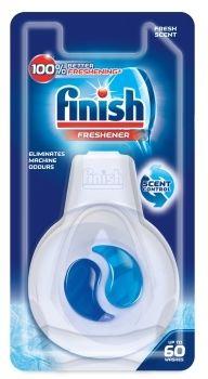 Finish odświeżacz do zmywarki Fresh