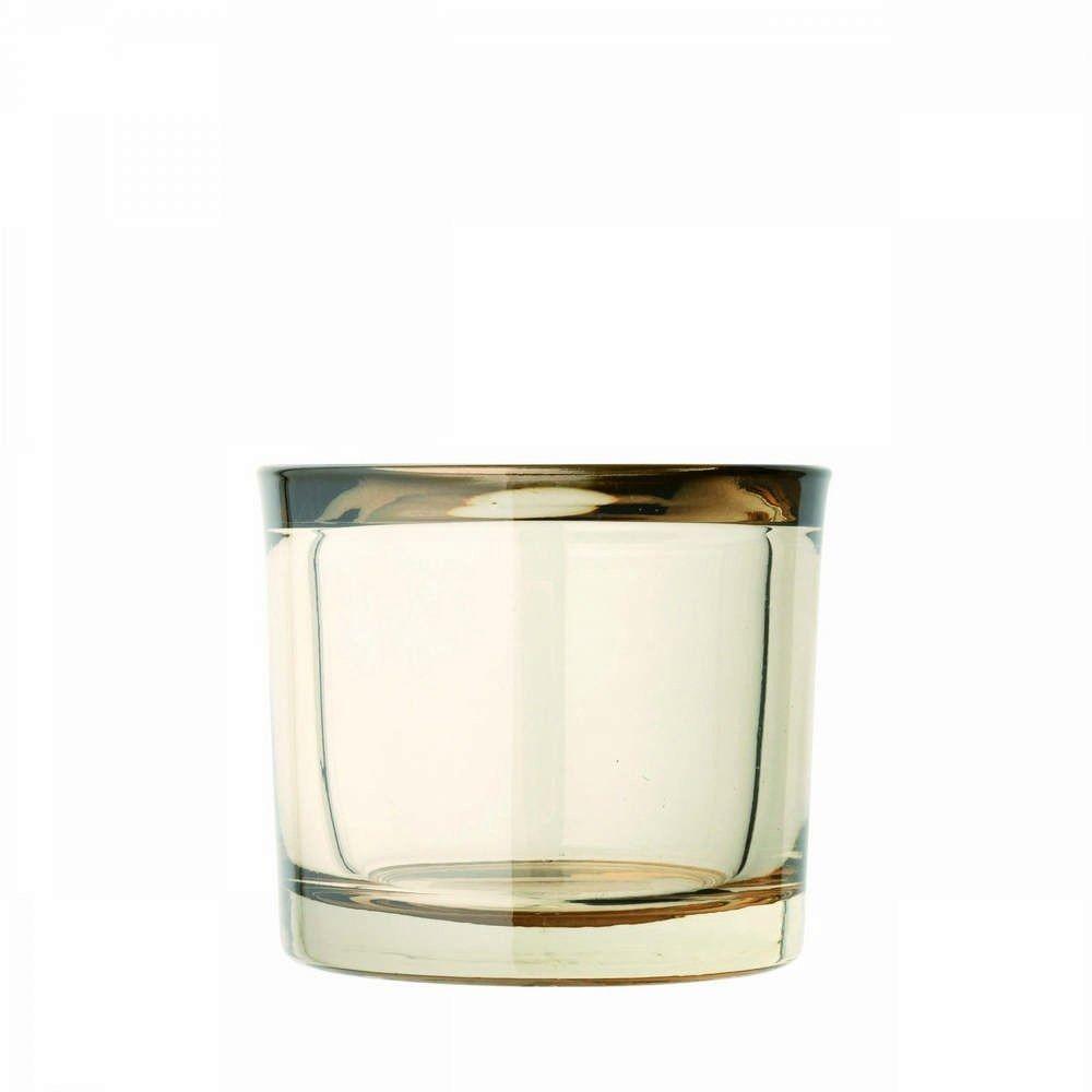 Blomus - świecznik na tealight - 6 szt. - mimo - nomad