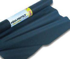 Membrana aqua protect standard