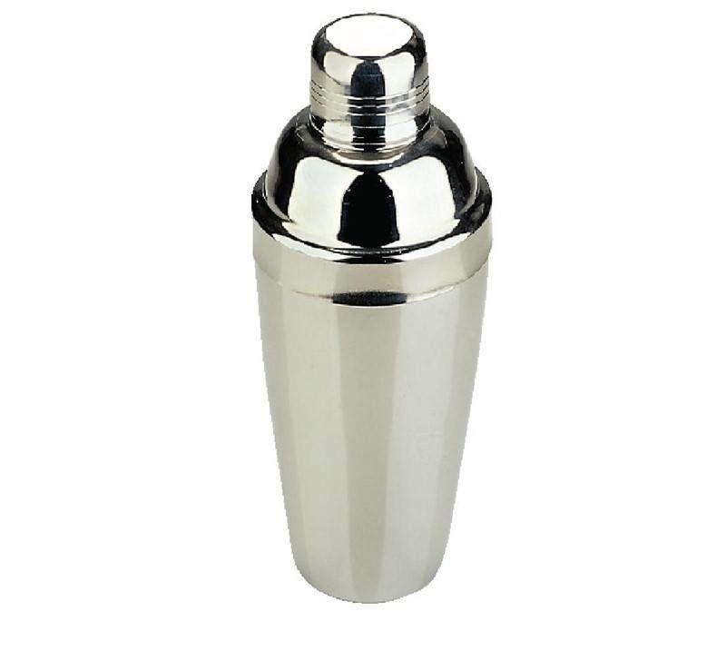 Shaker do koktajli 8,5(Ø)x(H)24cm