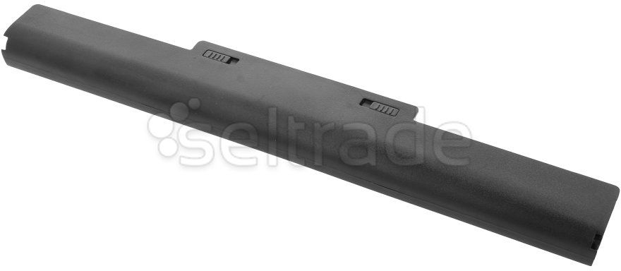 Bateria do Sony VAIO BPS35A 2200mAh
