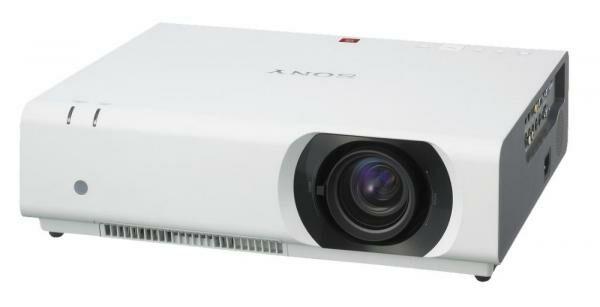 Projektor SONY VPL-CW255 + UCHWYTorazKABEL HDMI GRATIS !!! MOŻLIWOŚĆ NEGOCJACJI  Odbiór Salon WA-WA lub Kurier 24H. Zadzwoń i Zamów: 888-111-321 !!!