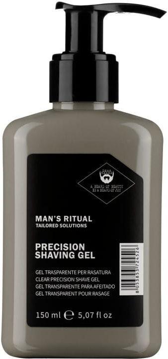 Dear Beard Man''s Shaving Gel żel do golenia 150ml