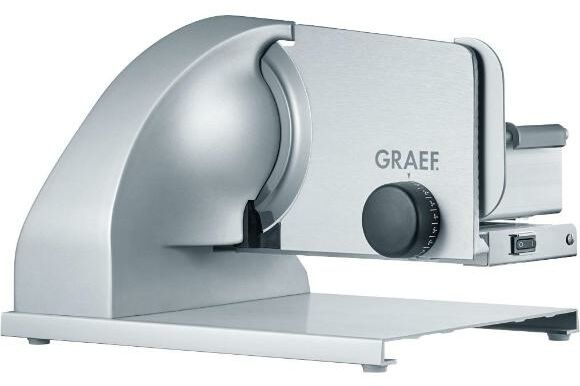 Graef SKS900 - Kup na Raty - RRSO 0%
