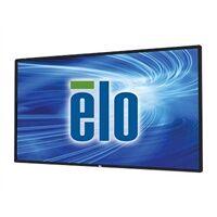 Monitor (Digital Signage display) Dell Elo 70 Inch LED TV 7001LT HDTV+ UCHWYTorazKABEL HDMI GRATIS !!! MOŻLIWOŚĆ NEGOCJACJI  Odbiór Salon WA-WA lub Kurier 24H. Zadzwoń i Zamów: 888-111-321 !!!