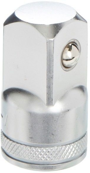Adapter do nasadek Magnusson 1/2-3/4''