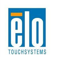 Monitor Dell Elo Touchcomputer X2-15 - Celeron J1900 2.41 GHz - 2 GB - 320 GB - LED 15-inch+ UCHWYTorazKABEL HDMI GRATIS !!! MOŻLIWOŚĆ NEGOCJACJI  Odbiór Salon WA-WA lub Kurier 24H. Zadzwoń i Zamów: 888-111-321 !!!