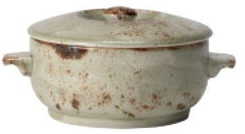 Bulionówka porcelanowa CRAFT